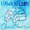 Product Image: Hawk Nelson - Christmas