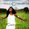 Product Image: Nicole C Mullen - Captivated Deluxe Edition