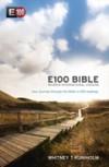 Whitney T Kuniholm - NIV E100 Bible