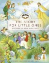 Product Image: Max Lucado - The Story For Little Ones