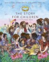 Product Image: Max Lucado - The Story For Children