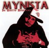 Mynista - Da Ghetto Shepherd