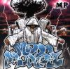 Product Image: Madd Prophetz - Unseen Warfare
