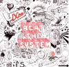 Product Image: BCee - Beat The System
