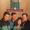 Product Image: Dinah & The Desert Crusaders - Water The Desert