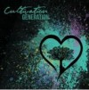 Vineyard Music - Cultivation Generation