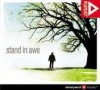 Vineyard Music - Stand In Awe
