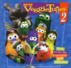 Product Image: Veggie Tales - Veggie Tunes 2
