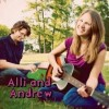 Product Image: Alli Rogers - Alli and Andrew