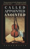 Product Image: Janny Grein - Called Appointed Anointed