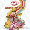 Product Image: The Adventures Of Toby - My Dad: Worship For Kids