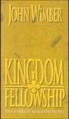 Product Image: John Wimber - Kingdom Fellowship
