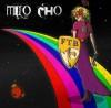 Product Image: Milo Cho - Favour The Brave