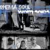 Product Image: Rhema Soul - Worn Soles