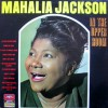Product Image: Mahalia Jackson - In The Upper Room (Majestic)