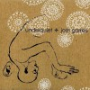 Product Image: Josh Garrels - Underquiet