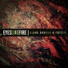 Product Image: Alan C Duncan & Foster - Eyes Like Fire