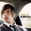 Product Image: B.Reith - The B.Reith EP