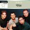Product Image: 4Him - The Best Of 4Him