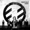 Fireflight - Now