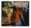 Product Image: Third Day - Offerings Box Set