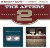 Product Image: The Afters - 2: I Wish We Could All Win/Never Going Back To OK