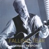 Product Image: Norman Pierpoint - Falling Tear
