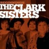 The Clark Sisters - Beginnings