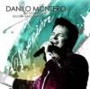 Danilo Montero - Devoción: En Vivo Desde La Iglesia Lakewood
