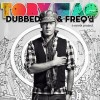 Product Image: TobyMac - Dubbed & Freq'd: A Remix Project