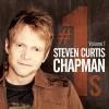 Product Image: Steven Curtis Chapman - # 1s Vol 1