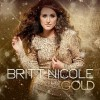 Product Image: Britt Nicole - Gold