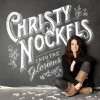 Product Image: Christy Nockels - Into The Glorious