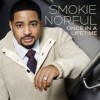 Product Image: Smokie Norful - Once In A Lifetime