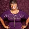 Product Image: Anita Wilson - Worship Soul