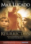 Max Lucado - Resurrection