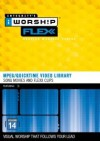 iWorship - iWorship Flexx MPEG DVD Library Vol 14