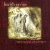 Product Image: Kerith Ravine - The Stream Of Jettison