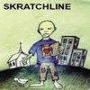 Product Image: Skratchline - A Day In The Sun
