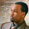 Product Image: VaShawn Mitchell - My Songbook
