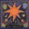 Product Image: Latin Celebration - Latin Celebration