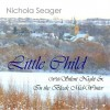 Product Image: Nichola Seager - Little Child