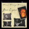 Product Image: Gene Eugene And Friends - The Music, The Message, The Memories
