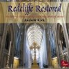 Product Image: Andrew Kirk - Redcliffe Restored