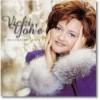 Product Image: Vicki Yohe - Christmas Presence