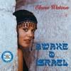 Product Image: Elena Watson - Awake O Israel