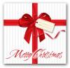 Product Image: Matt Goss & The Tom Pontz Trio - Merry Christmas