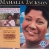Product Image: Mahalia Jackson - Come On Children, Let's Sing (Sony)