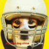 Product Image: My Little Dog China - Game Face