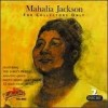 Product Image: Mahalia Jackson - For Collectors Only (Apollo Years)